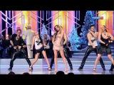Ани Лорак -  Обними меня (Лучшие песни 2014)  HD TV