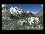 Walk the Annapurna Circuit in 3D - the worlds most beautiful walk