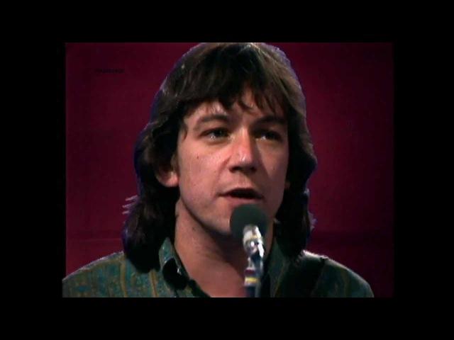 Eric Burdon War - Paint It Black (Live, 1970) HD