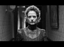 Vanessa Ives   Bring me to life