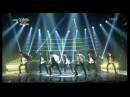 SUPER JUNIOR-DE_The Beat Goes On_KBS MUSIC BANK_2015.03.06