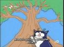 Binka the Brave with English Subtitles