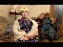 Осторожно, модерн 2. 88-серия, Женские истории.