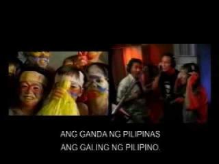 WOW Philippines - Biyahe Tayo