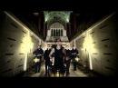 Travis Barker & Yelawolf - Whistle Dixie