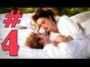 """Аарон Тейлор-Джонсон & Кира Найтли -  самые сексуальные и романтичный сцены из фильма """"Анна Каренина""""."""