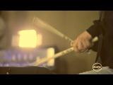 Артем Пивоваров - До встречи (acoustic live)