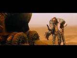 Безумный Макс: Дорога ярости | Финальный трейлер (Возмездие)