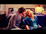 Cappie and Casey | Please Don't Say You Love Me