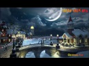 Blackmore`s Night - Chtistmas Eve (DJ Vick Ufa Dub)