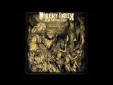 Misery Index - The Killing Gods FULL ALBUM (2014 - Death Metal Grindcore)