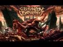 Extermination Dismemberment Serial Urbicide 2013 Full Album