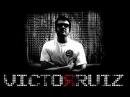 Victor Ruiz - Take a Nap