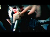 Hollywood Undead - Undead (Broadcast Version)