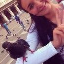 Яна Валерьева фото #27
