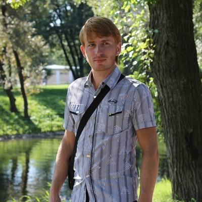 Aleksandr Kalinin