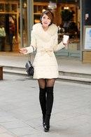 Winter Outerwear Women