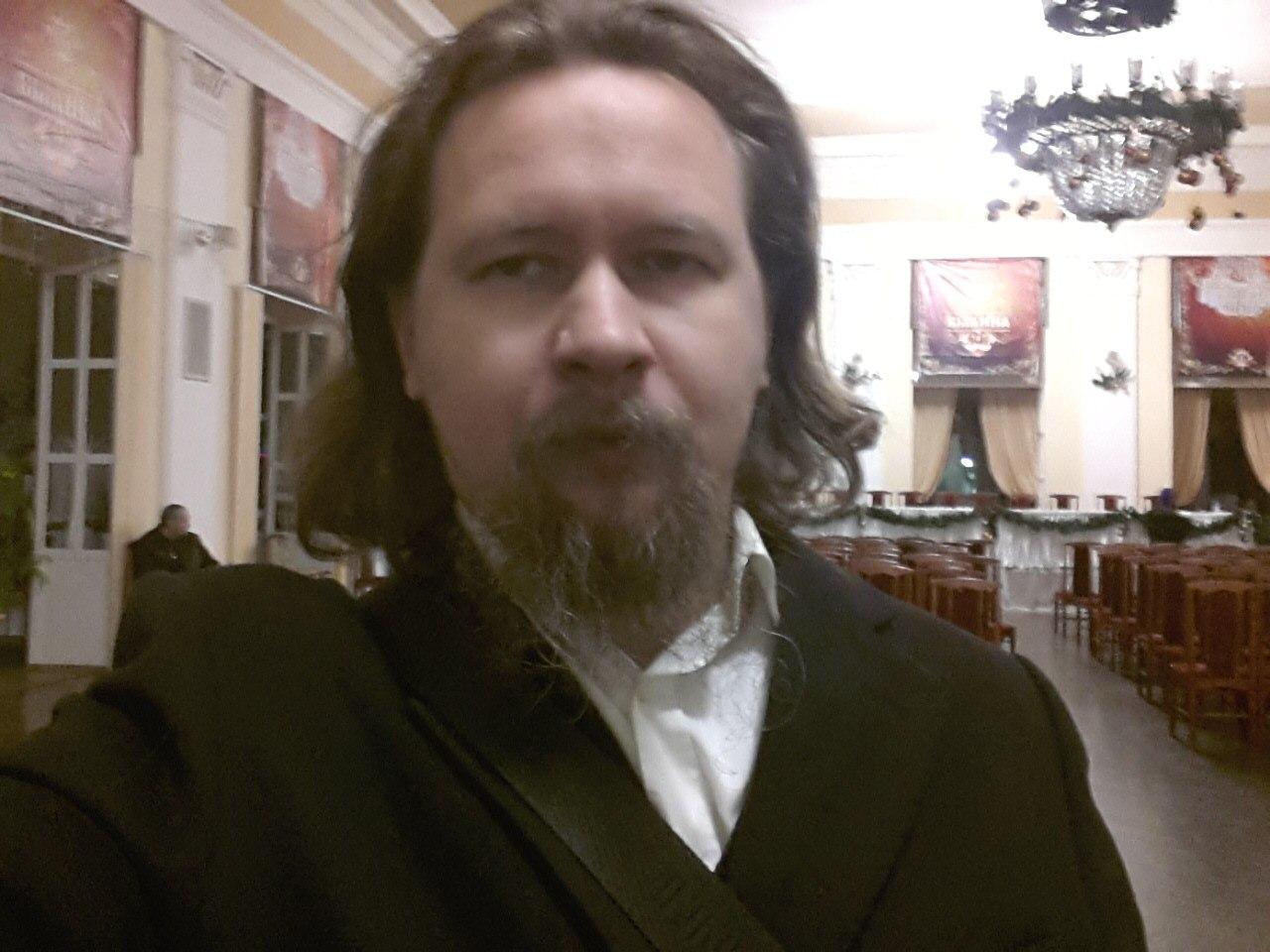 Православие против алкоголизма в Москве лечение от наркомании в брянске