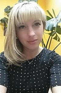 Дегтева Татьяна (Корсакова)