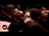 OFF CLASSIQUE - Patricia Petibon Cancion de Cu