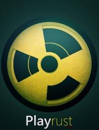 Раст пиратские сервера мониторинг