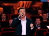 Сергей Безруков - Сыновья уходят в бой