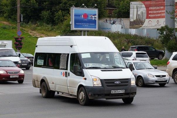и безопасность пассажиров.
