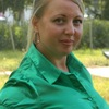 Yulia Prikazchikova