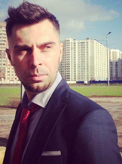 Сергей Фрунзе