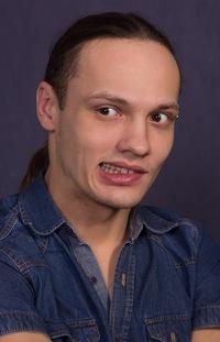 Виталий Новожилов