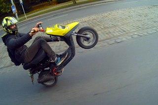 Квадроцикл своими руками самоделки