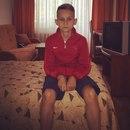 Елена Макарова фото #39