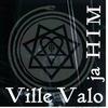 Ville Valo ja HIM