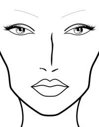 Арт Склад интернет-магазин для художников, для декораторов 97