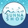 SUNNA-SHOP исламские товары в Крыму, России, СНГ