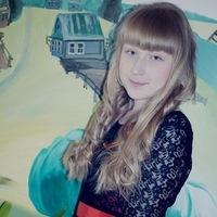 Екатерина Хватова