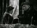 Из к/ф Любимая девушка.(1940). Марина Ладынина - Колыбельная