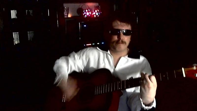 Константин Михеев-Виноградов-Лютов и Александр Яковлев. Школа.