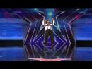 Americas Got Talent 2015 Azərbaycanlı iştirakçı Uzeyir Novruzov
