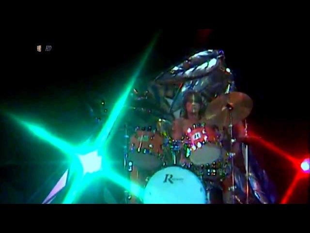 Love Machine - Supermax | Full HD |