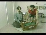 Borat - S02E04 - Hobbies (FUNNIEST EVER)