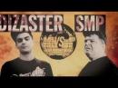 KOTD - Rap Battle - Dizaster vs SMP   WD2