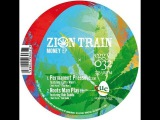 Money by Zion Train feat  Daman Official Music Video