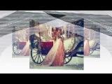 Самая красивая песня о женщине - Владимир Трушин