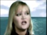 Настя Море Сиам - 1997 клип