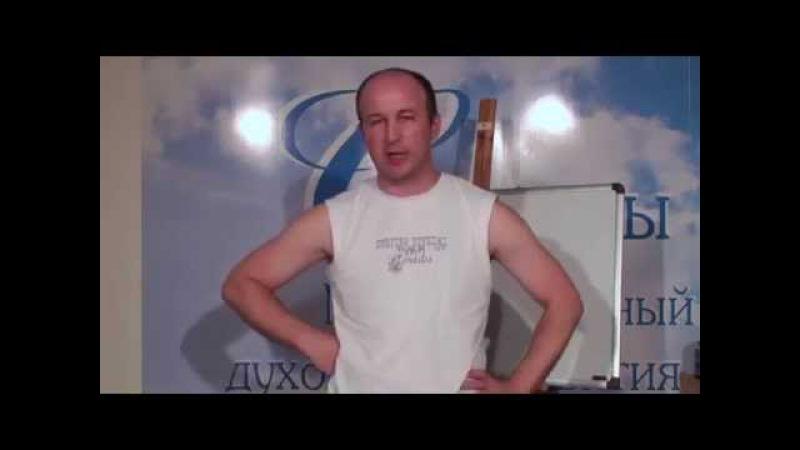 Информация и знание Телешкола Биоэнергетики 2010 Занятие 2 Сергей Ратнер
