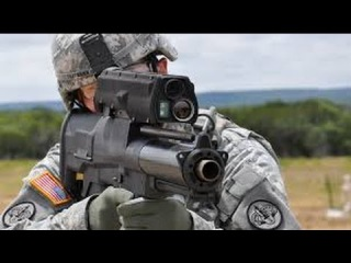 Новейшее СНАЙПЕРСКОЕ оружие HD документальные фильмы онлайн документальные фильмы про войну