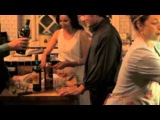 Like Crazy 2011 complete full movie in English