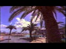 Trademarks Copyrights - Luxury Club Tête à Tête (Music Video)
