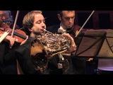 Felix Klieser - Horn Concertos Joseph &amp Michael Haydn and W.A. Mozart (Trailer)